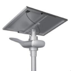 LEDソーラー外灯・照明 PEGASUS(ペガサス)の特徴  低価格